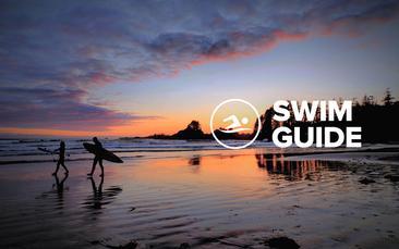 Swim Guide
