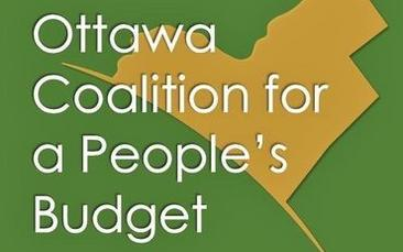 89 organizations submit Budget 2021 priorities to Mayor, Council