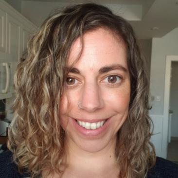 Erin Sirett