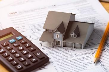 Deferrals for property tax payments and other finance issues