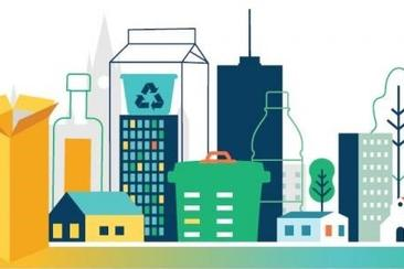 Solid Waste Master Plan Online Dialogue Sessions