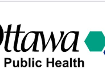 March 17 update: changes to City services