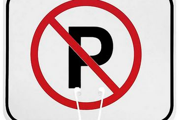 Open letter to landlords and realtors: Understanding local parking rules before selling or renting