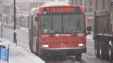 CBC: Transit challenge proves difficult for some councillors