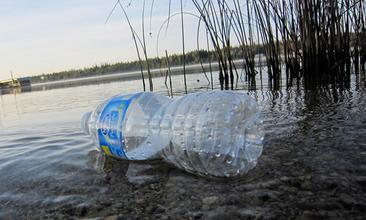 Ottawa Citizen: Coca-Cola products and other single-use plastic bottles could be banned at city buildings