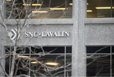 Ottawa Citizen: City not concerned Stage 2 legal adviser also represents SNC-Lavalin