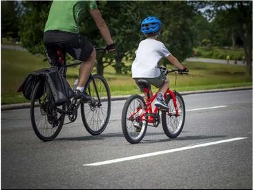 Ottawa Citizen: Healthy Ottawa – Let's make it safer to move around the city
