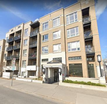 Ottawa Citizen: New rules could open the door to more low-rise apartments in established Ottawa communities