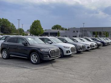 Ottawa Citizen - Tax break for Porsche dealership makes sharp turn to 'messy' payoff for affordable housing