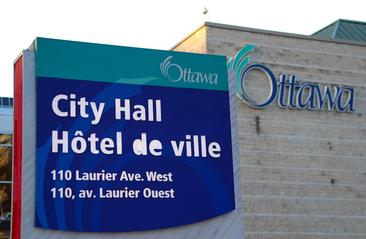 Global News - COVID-19: Ottawa council backs Ontario paid sick leave ahead of expected announcement
