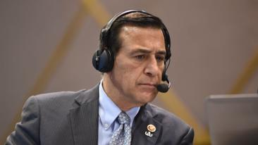 Times of San Diego: LGBT Leaders Praise, Pound Rep. Issa After House OK of Anti-Chechnya Resolution