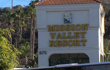 KPBS: Opposition Builds Against San Diego Televangelist Project