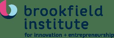 brookfield_institute_mark_RGB_trans_2_1.png