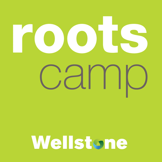 new_RootsCamp_Logo_avatar.png