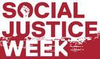 Ryerson Social Justice Week