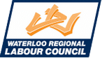 Waterloo Regional Labour Council