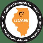 Unitarian Universalist Advocacy Network of Illinois