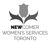 Newcomer Women Services