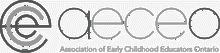Association of Early Childhood Educators Ontario