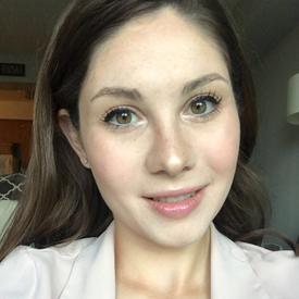Erica Saunders