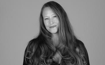 Meet this month's Featured Facilitator, Dawn Maracle!
