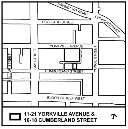 11-21_yorkville.png