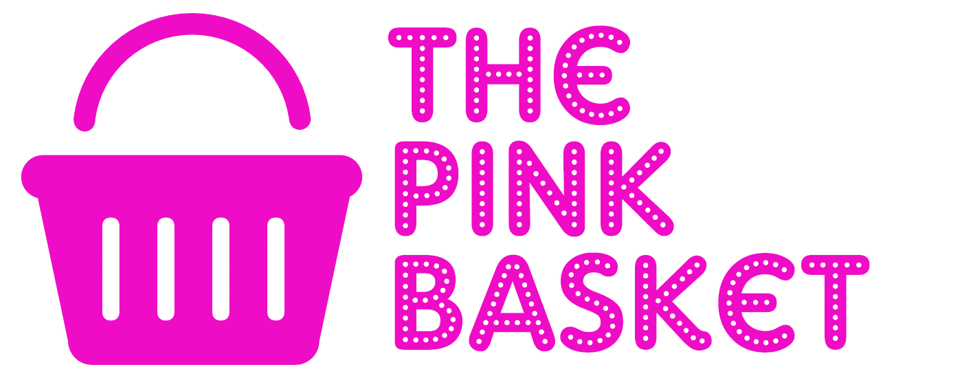 The_Pink_Basket.png