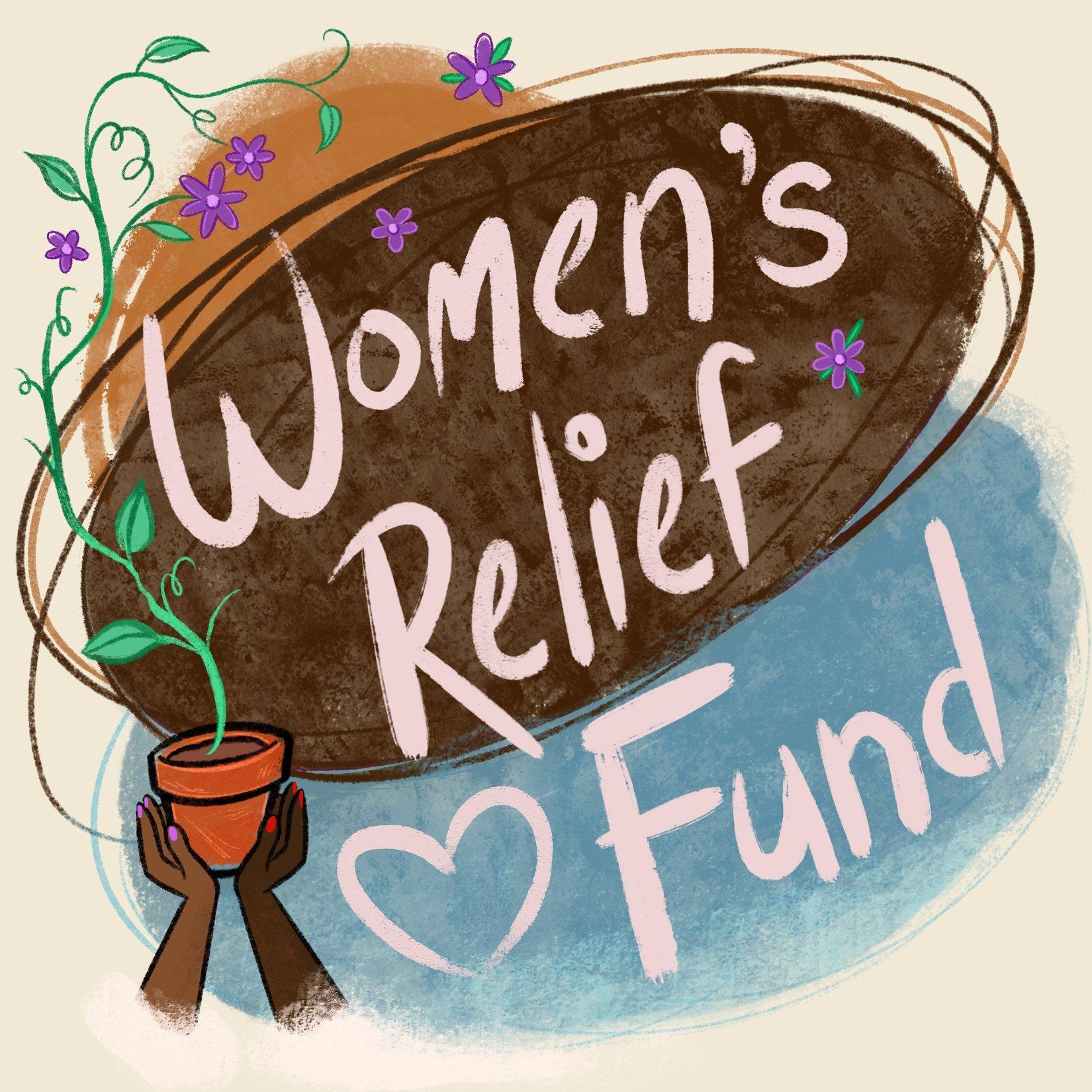 Women's_Relief_Fund.jpg