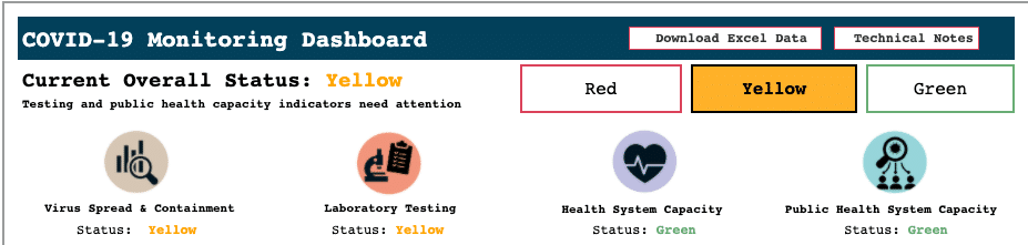 COVID_Dashboard.png