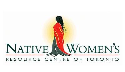 Native Women's Resource Centre