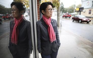 Sex worker advocates call on City of Toronto to denounce Ontario's anti-human trafficking bill