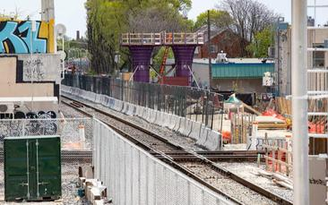 Save Post Toronto might actually do something soon to stop the constant construction noise