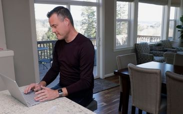 So you're working from home: What does that mean for your tax return?