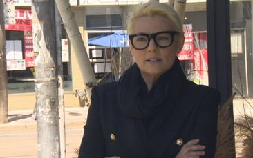 Plan to allow eateries to expand patios could save many businesses, restaurateur says