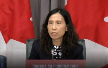 Coronavirus: Accessibility advocate calls on Ford government to provide support for special needs students