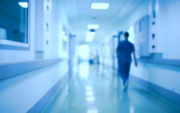 Don't avoid emergency rooms over pandemic fears, health professionals say