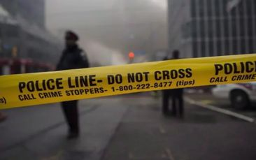 COVID-19 closures fuel gun violence, youth advocates warn as shootings rise in Toronto