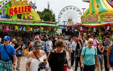 Permanent closure of CNE a 'very real possibility' after $6 million loss