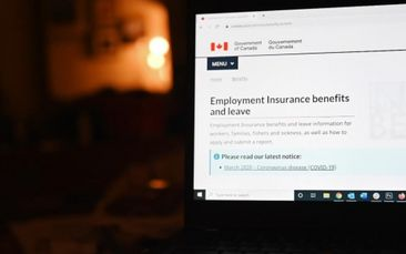CRA assures Canadians will get CERB payments as people air concerns over delay online