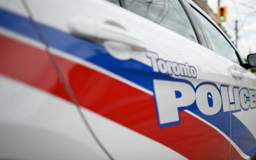 Charges laid and $13K in alcohol seized after 150 maskless people found partying, Toronto police say