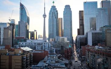 Liberals say they'll bring in a rent-to-own program. But what will it do for Toronto's housing crisis?