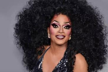 People in Toronto mourning loss of beloved Canadian drag icon Michelle Ross