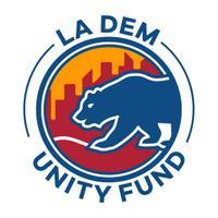 Unity Fund