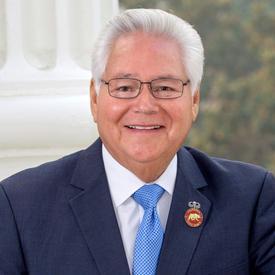 Bob Archuleta