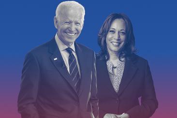 Biden/Harris 2020