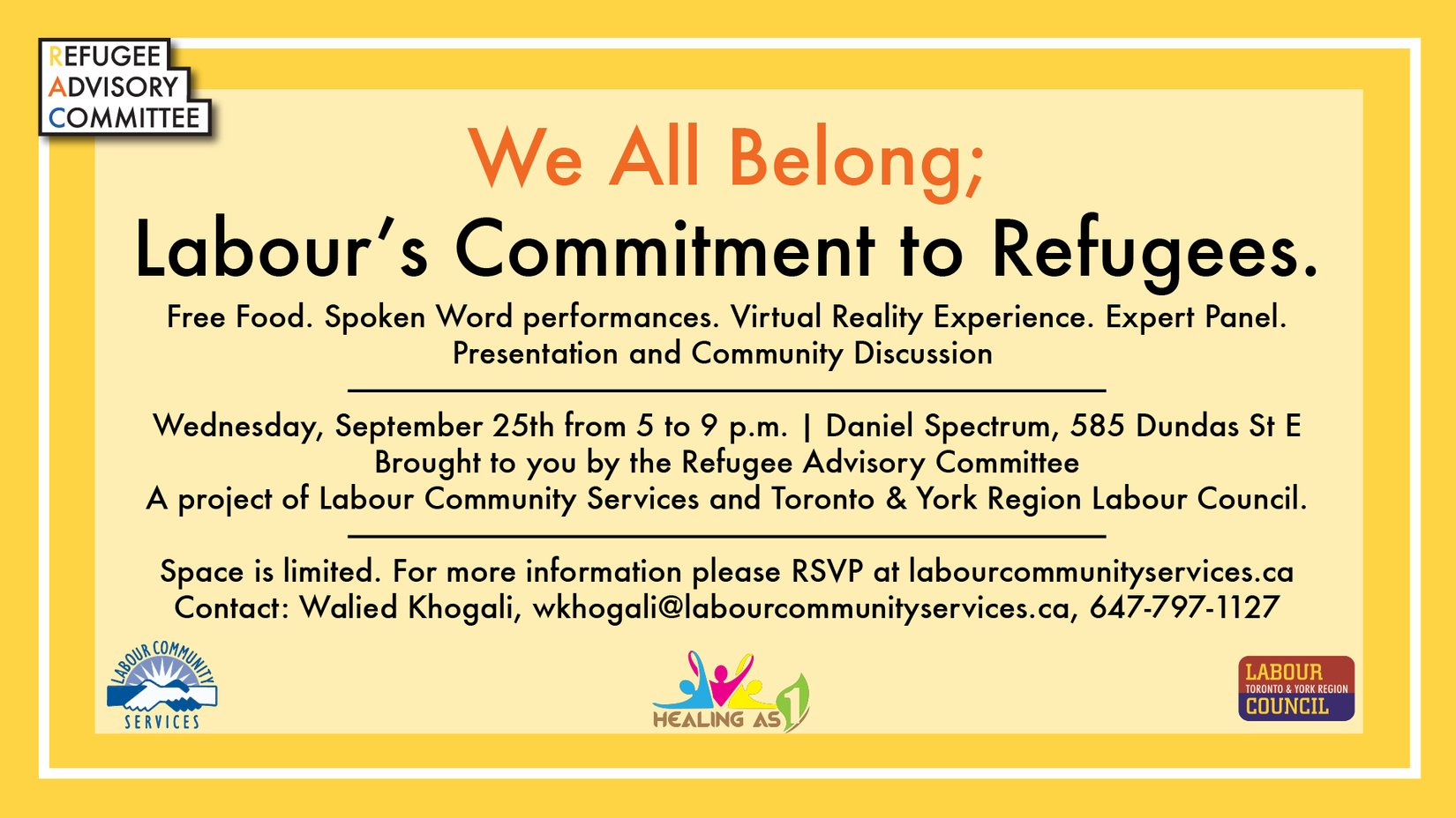 Web_banner-_We_All_belong_-_LCS_-_Sept_25th_2019.png