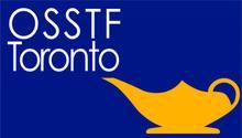 OSSTF Toronto