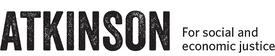 Atkinson Foundation