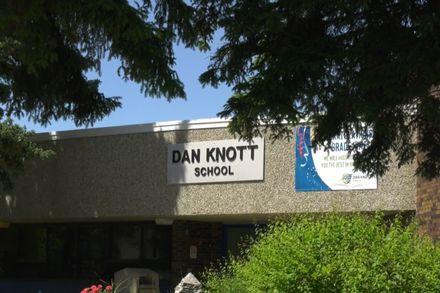 Renaming Racist School Names