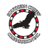 Grand Chief Jerry Daniels, Southern Chiefs Organization (SCO)